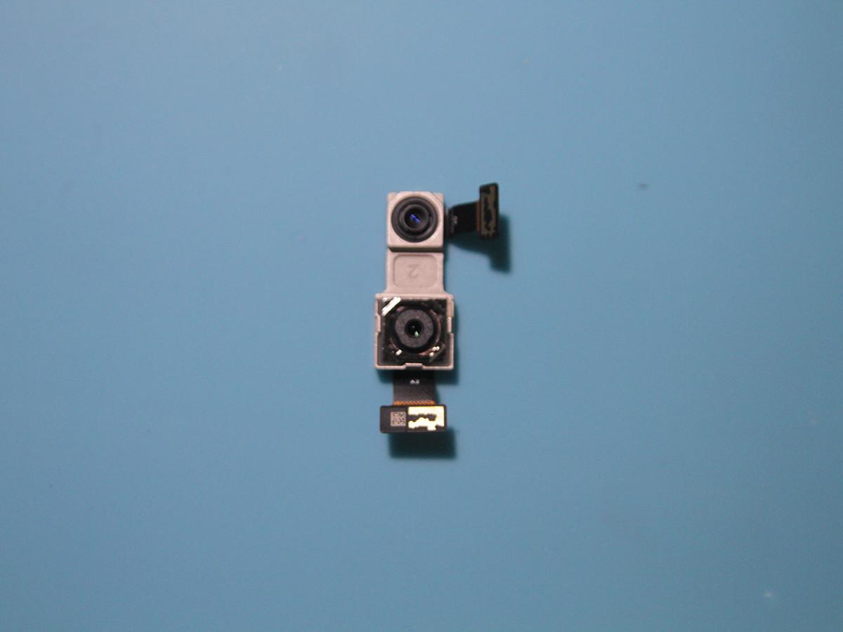 小米Max3(64GB)拆机图赏第6张