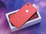 苹果iPhone XR(64GB)整体外观第6张图