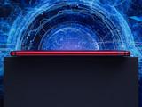 红色努比亚红魔Mars电竞手机(64GB)第8张图