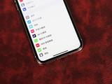 苹果iPhone X(64GB)机身细节第2张图