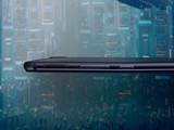黑色努比亚红魔Mars电竞手机(64GB)第15张图