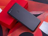 360手机N7 Lite(64GB)整体外观第4张图