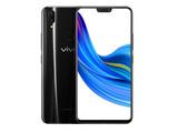 vivo Z1(6+128GB)官方图片第3张图