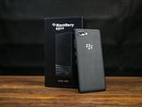 黑莓KEY2(128GB)整体外观第4张图