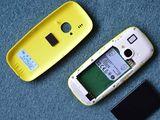 诺基亚3310机身细节第7张图