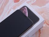 苹果iPhone XS Max(64GB)机身细节第3张图