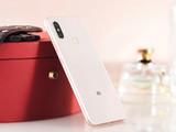 小米8(64GB)时尚美图第5张图