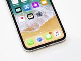 苹果iPhone X(64GB)机身细节第7张图