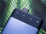 一加手机7 Pro机身细节第3张图