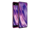 紫色vivo NEX双屏版(128GB)第10张图