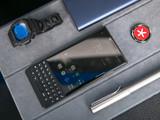 黑莓KEY2(128GB)整体外观第3张图