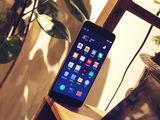 魅族PRO 6 Plus(64GB)整体外观第5张图