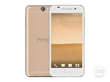 HTC One A9(32GB)
