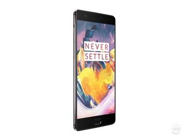 一加手机3T(64GB)
