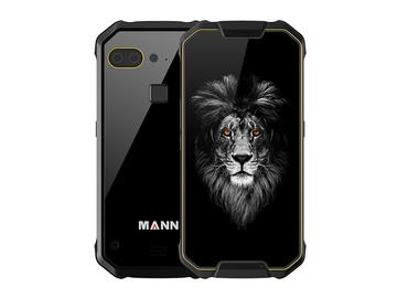 MANN 8S(64GB)