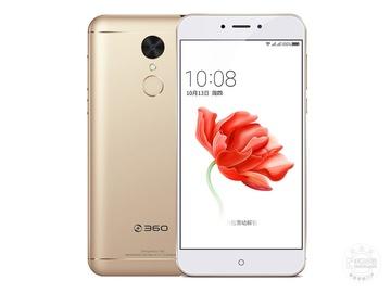 360手机N4A金色