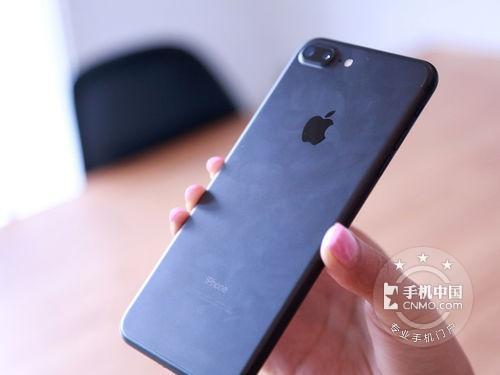 苹果6splus和苹果6plus那个电池 更省电