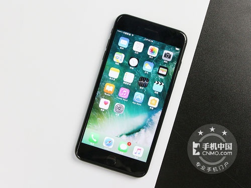 苹果iPhone 7 Plus大屏首选仅售5080元