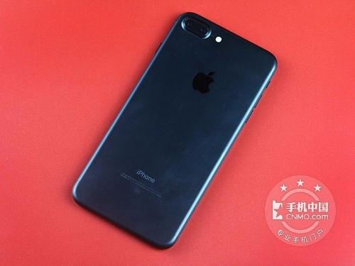 双摄大屏幕促销 苹果7 plus国行5720元