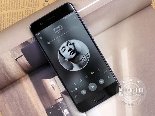 热门手机为何如此受追捧?最具代表性的手机盘点