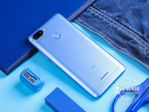 http://www.cnbli.com/xingyebiaozhun/35693.html