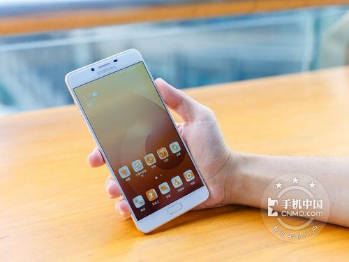 功能全面的金属手机 三星C9000仅2330元