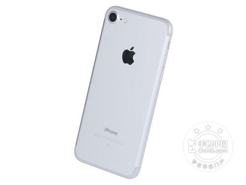 4.7寸屏新年促销 苹果iphone