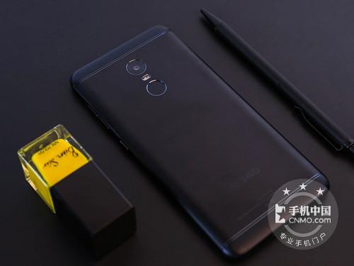 弧面玻璃快充 360手机N6商家报价603元