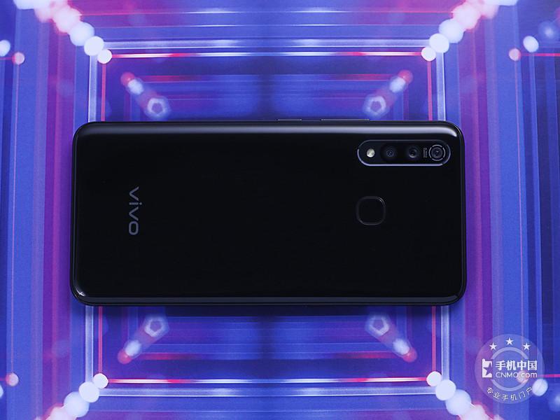 vivo Z5x(4+64GB)