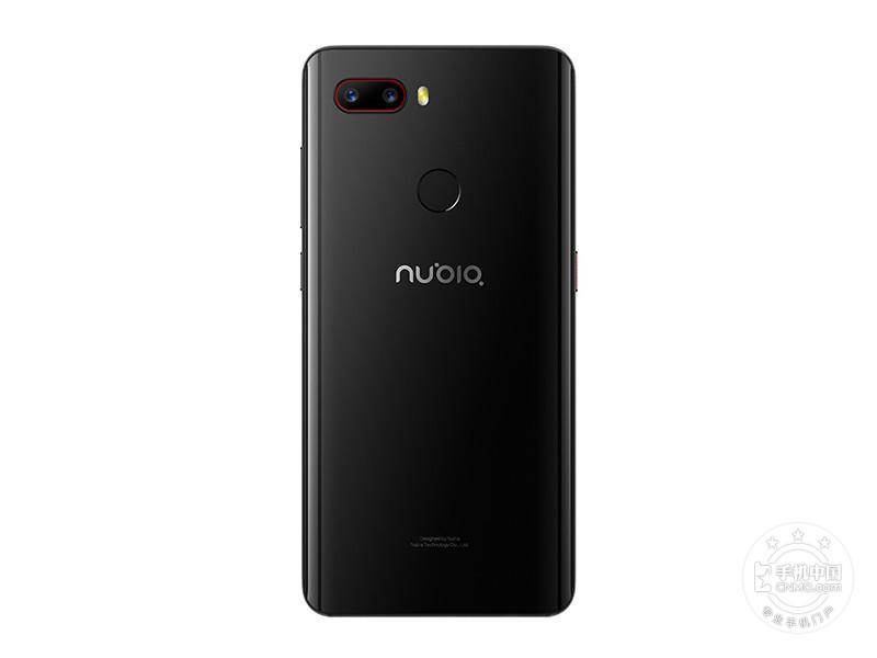 努比亚Z18mini(64GB)