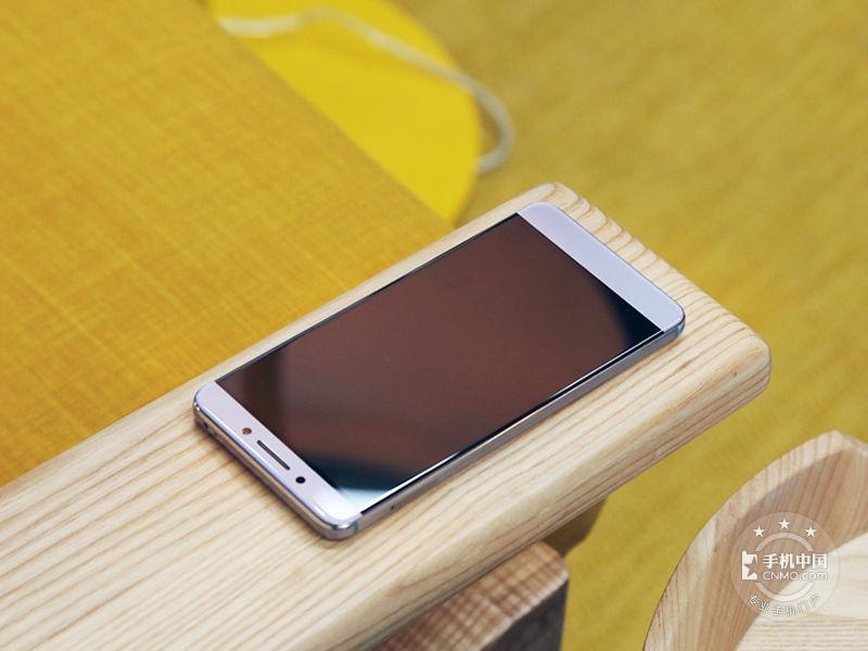 乐视超级手机Pro3(高配版)