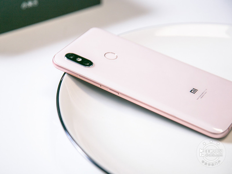 小米8(64GB)