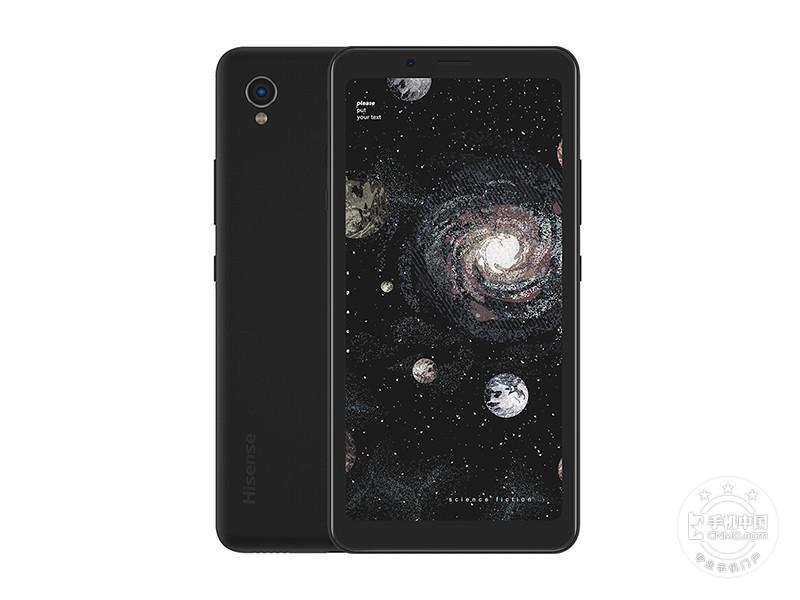 海信A5Pro CC版(4+64GB)