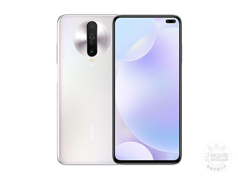 红米K30 5G(6+64GB)