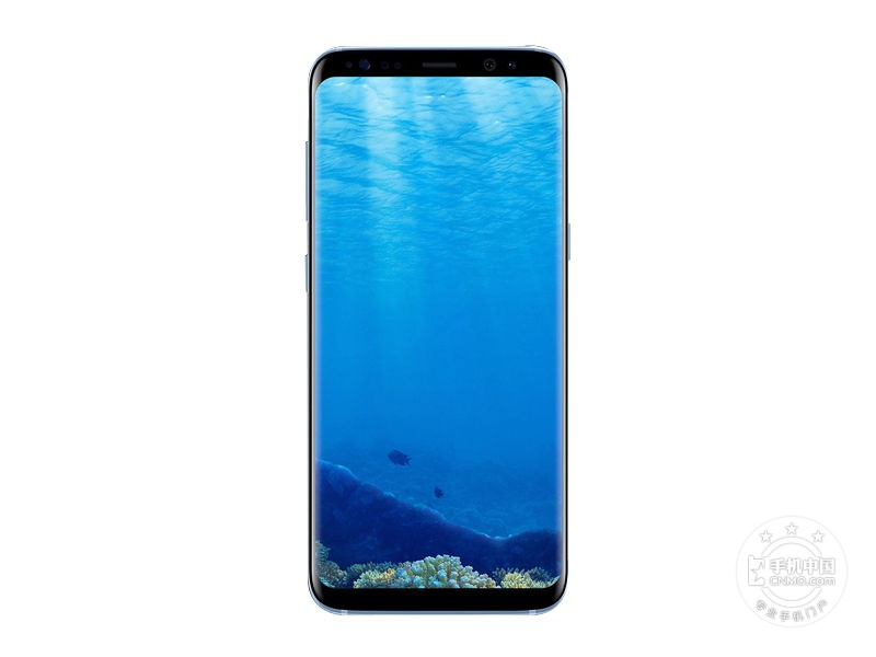 三星G9500(Galaxy S8)