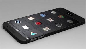 【 锤子ROM|锤子手机】 据悉,锤子手机配备5.5英寸1080p触摸屏,2.3GHz高通骁龙800处理器,搭配3GB内存和32GB/64GB存储空间,并提供500万像素广角前置摄像头、1300万像素堆栈式后置摄像头,3500毫安大容量电池