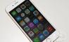 低价买新机 苹果iPhone6国行版4130元