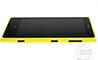 手机拍照界常青树 Lumia1020行32G促1330