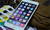 手机也光学防抖 64G苹果6 plus售4900元