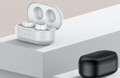 南卡N1S真無線藍牙5.0耳機眾測