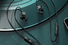 南卡S2游戏蓝牙耳机众测
