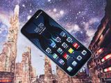 黑鯊游戲手機2 Pro