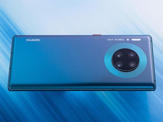不僅僅是性能強 這四款旗艦手機還能讓你玩的很爽
