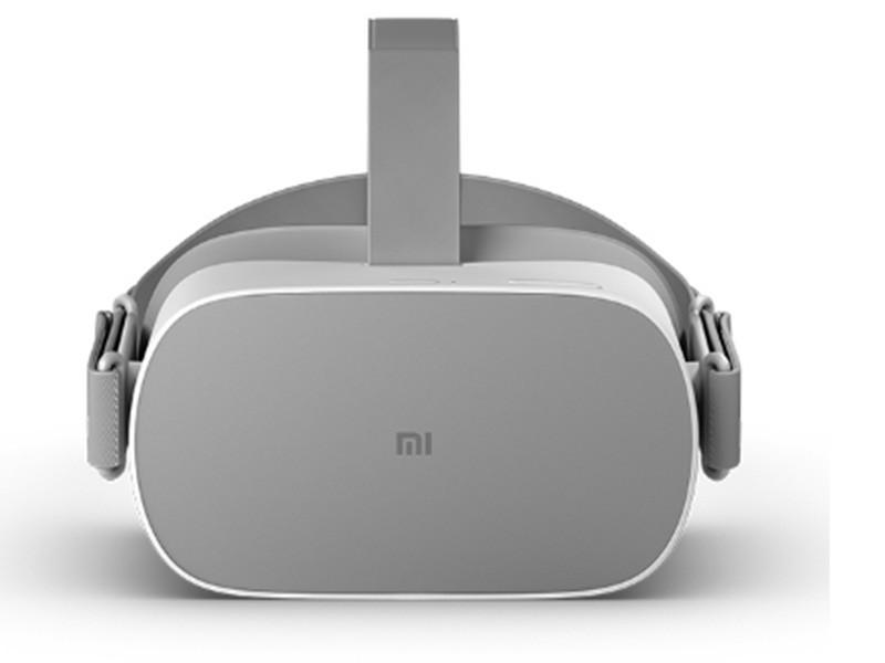 小米VR一体机 超级玩家版