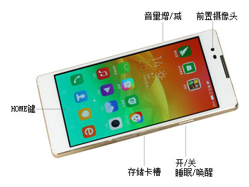 屏幕信息 相机拍照 电源电池 采用锂电池,容量2700mah 不支持电池图片