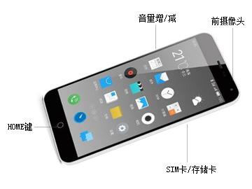 相机拍照 电源电池 采用锂电池,容量2610mah 不支持电池更换 通话图片
