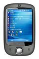 多普达S500
