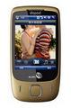 多普达T3238(Touch 3G)