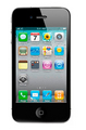 ƻ��iPhone 4(16GB)
