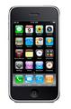 苹果iPhone 3GS(联通版32G)